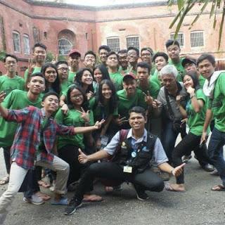 a 7 - Study Tour Bersama Dipo Tour